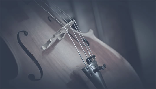 cello-rental-image