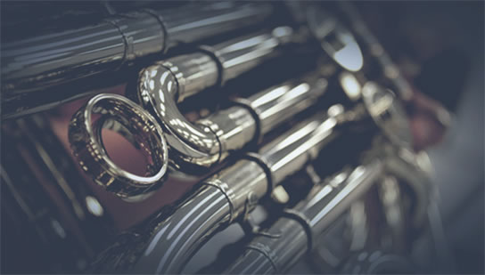french-horn-rental